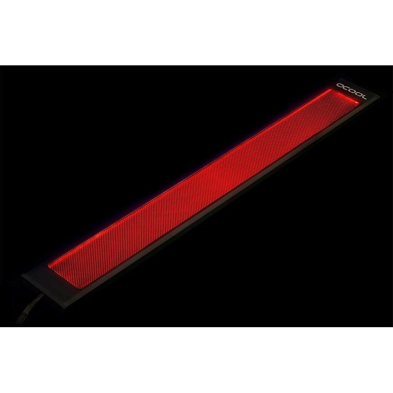 wholesale dealer 9570d cfb1a Alphacool Eislicht LED Panel Red