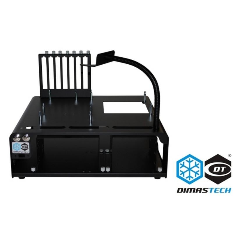 Marvelous Dimastech Bench Test Mini V1 0 Graphite Black Bt103 Forskolin Free Trial Chair Design Images Forskolin Free Trialorg