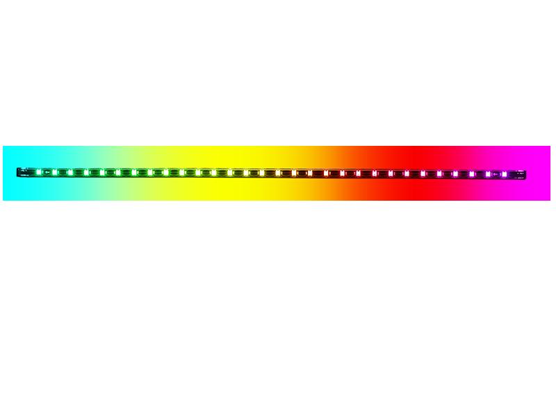 BitFenix Alchemy 2 0 Magnetic Connect 30cm Addressable RGB LED