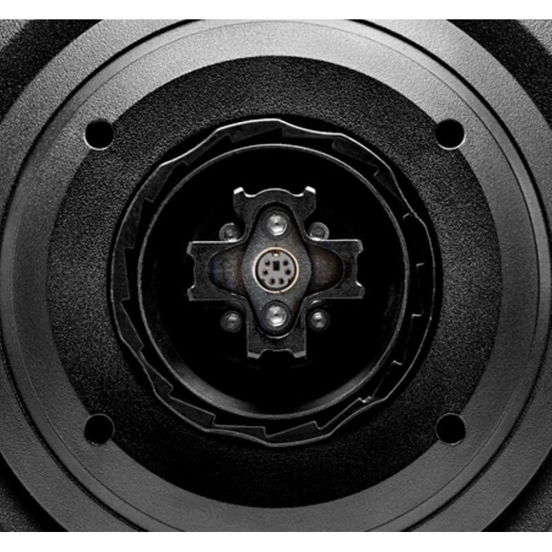 6d7341dd039 Kustom PCs - Thrustmaster T300 RS GT Edition Wheel / Pedals