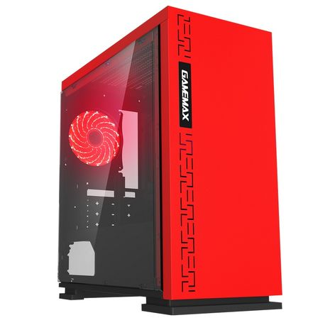 6c11c812d39 Kustom PCs - Kustom Gaming System - Outlaw