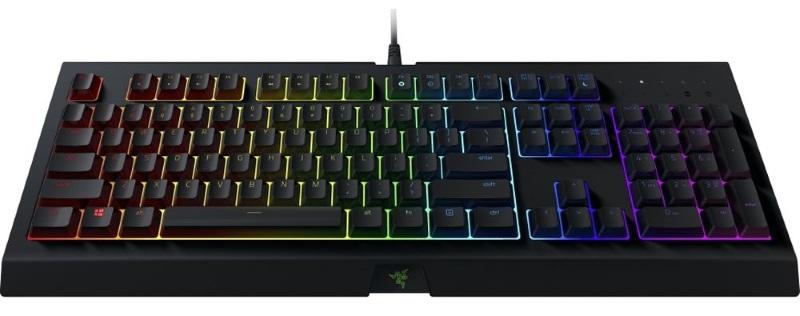 2f8df95d6bf Kustom PCs - Razer Cynosa Chroma RGB Gaming Keyboard