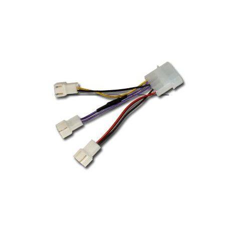 Nexus 3 Wire Plug - WIRE Center •
