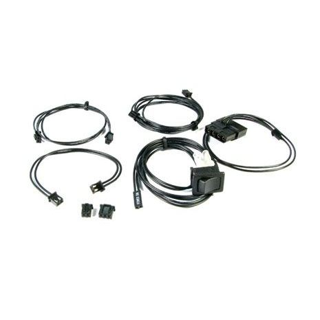 Portable Headphone  lifier moreover 5000580035 Can I Use The Mobilepal 4 Pole Audio Jack Extender With Normal 3 Pole Headphones likewise Microphone likewise 14 Stereo Jack Wiring Diagram in addition Tip And Ring 1. on wiring diagram stereo headphone