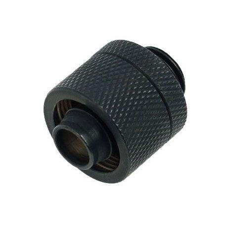 alphacool fittings  Kustom PCs - Alphacool HF G1/4 to 16/10mm 3/8